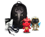 Diablo III Anniversary Treasure Pack Giveaway