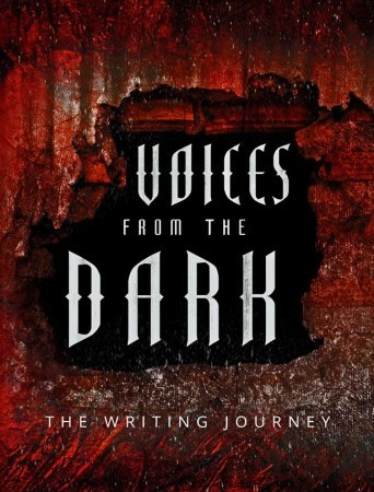 Voices from the Dark